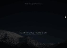 webdesignsharepoint.com