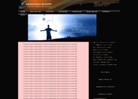 webdesignshoppy.com