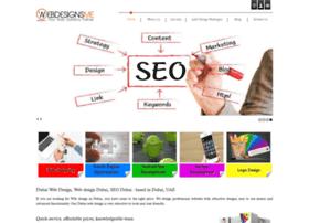 webdesignsme.com