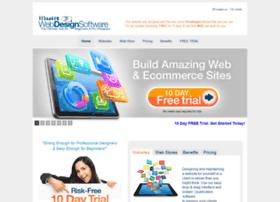webdesignsoftware.ws