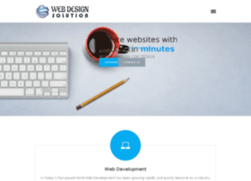 webdesignsol.com