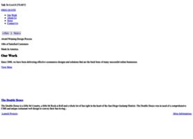 webdesignsolutions.com