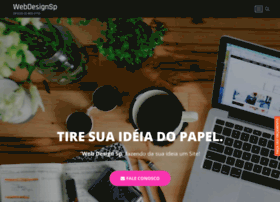 webdesignsp.com.br