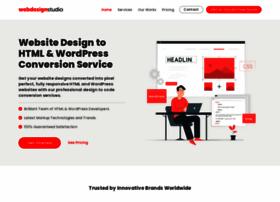 webdesignstudio.com