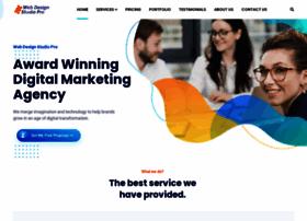 webdesignstudiopro.com