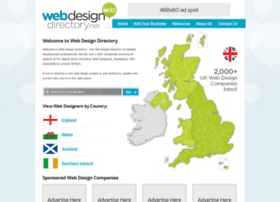 webdesignstuff.co.uk