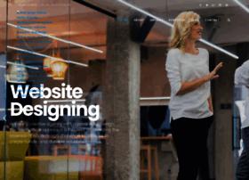 webdesignthrissur.com