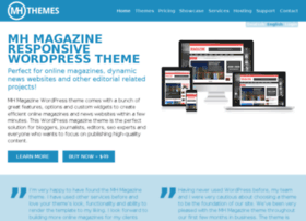 webdesigntunes.com
