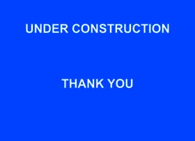 webdesignunited.com
