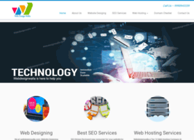 webdesignwalla.com