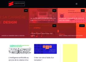 webdesignweb.fr