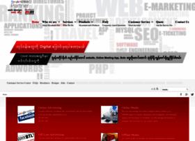 webdesignwebdev.com