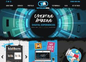 webdesignwestmidlands.com