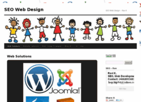 webdesignwithseo.wordpress.com