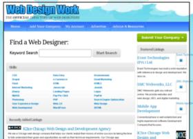 webdesignwork.co