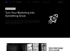 webdesignworx.co.uk