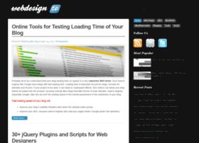 webdesignzo.com