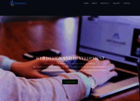 webdesol.com