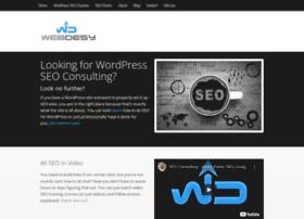 webdesy.com
