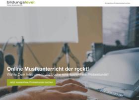 webdetail.de