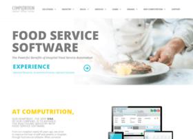 webdev.computrition.com