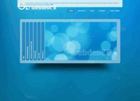 webdev20.pl
