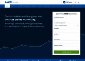 webdevcompany.com