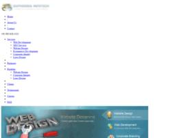webdeveloper-india.com