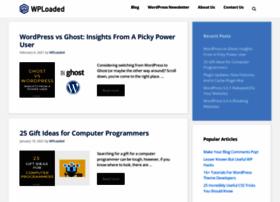 webdeveloperplus.com