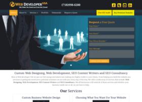 webdeveloperusa.com