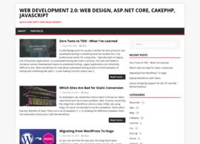 webdevelopment2.com