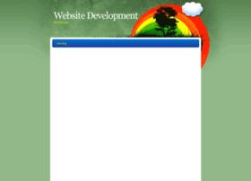 webdevelopmentindia.blinkweb.com