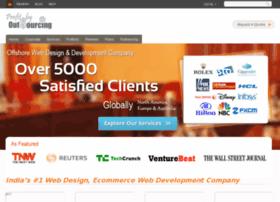 webdevelopmentindia.com