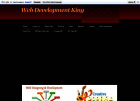 webdevelopmentking.yolasite.com