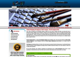 webdevelopmentseo.com