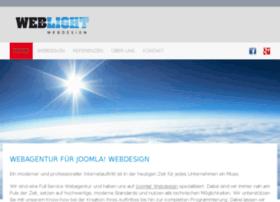 webdevils.ch