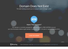 webdevpractice.x10host.com