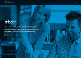 webdevstudios.mytribehr.com