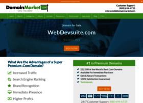 webdevsuite.com