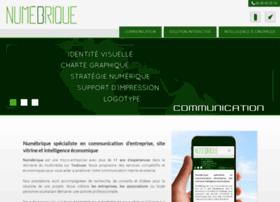 webdew.fr