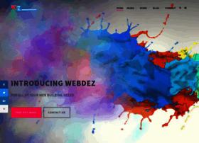 webdez.me.uk