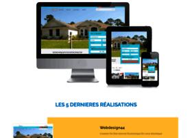 webdezign44.free.fr