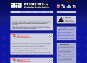 webdeziner.de