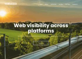 webdialogue.eu