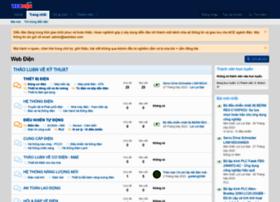 webdien.com
