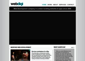 webdigi.co.uk