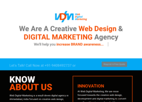 webdigitalmarketing.com