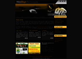 webdigittechnologies.com