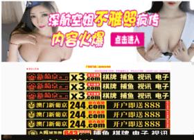 webdijual.com