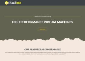 webdime.net